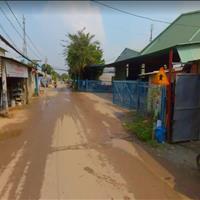 Đất chính chủ ngay An Phú Đông 3 - Quận 12, thổ cư 100%, sổ hồng chính chủ, 3,8 tỷ bớt lộc