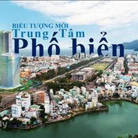 Sở hữu căn hộ trung tâm phố biển Quy Nhơn - Grand Center  - Giá chỉ 38 triệu/m2