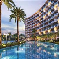 Cần bán căn hộ nghỉ dưỡng, view biển Phú Quốc, đã bàn giao, chiết khấu 720 triệu