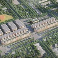 Tổng hợp các căn liền kề đẹp nhất giá tốt nhất dự án Kiến Hưng Luxury, trực tiếp CĐT Kiến Hưng