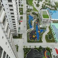 Chính chủ cần bán căn hộ 2PN view đẹp nhất dự án, 72m2 block G, tầng cao - Giá 2,8 tỷ bao thuế phí