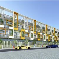 Bán nhà mặt phố, Shophouse quận Thủ Đức - Hồ Chí Minh giá 3.5 tỷ