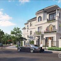 Vinhomes Green Villas - Nơi kết nối cộng đồng thượng lưu, đẳng cấp - CK 3% - NH hỗ trợ vay 65%