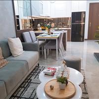 Căn hộ đẳng cấp nhất trong các căn hộ tại Thủ Dầu Một - Giá chỉ từ 1.7 tỷ