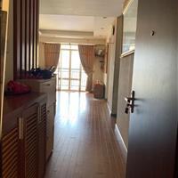 Bán 8 căn chung cư Petroland,  sổ hồng, giá 1.6 tỷ, 2 phòng ngủ, giá 2.7 tỷ, 3 phòng ngủ