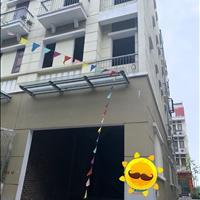 Bán nhà liền kề căn góc khu đô thị mới Phú Lương, Hà Đông