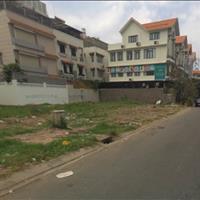 Ngân hàng thanh lý đất nền KDC Him Lam Kênh Tẻ, mặt Nguyễn Thị Thập, chỉ 2.2 tỷ/nền sổ hồng riêng