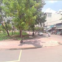 Ngân hàng thanh lý đất nền KDC Nam Long, Quận 7, mặt tiền Trần Trọng Cung, 2.4 tỷ/nền sổ hồng riêng