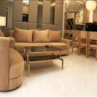 Cần bán chung cư D'. Le Roi Soleil 103,5m2, 3 phòng ngủ - 3WC - 8 tỷ