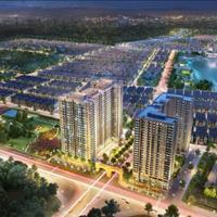 Hot, biệt thự đẹp giá 9 tỷ tại Dương Nội, Hà Đông