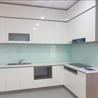 Chủ đầu tư mở bán chung cư Phố Vọng - Đại La - ở  800 triệu, 2 phòng ngủ - ở ngay