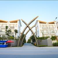Khai Sơn Hill - Một bước chân, ngàn tiện ích - Chiết khấu tới 15% - Hỗ trợ lãi suất 0%