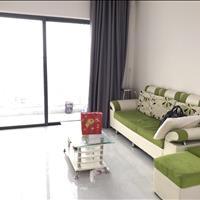 Cho thuê căn hộ Viva - 2 phòng ngủ full nội thất - 13 triệu