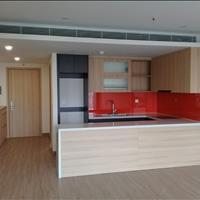Phòng KD trực tiếp CĐT Sky Park Residence bán quỹ căn tầng đẹp chiết khấu thêm 3% GTCH vào HĐMB