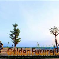 Đất vàng gần KCN Vsip chỉ 450 triệu - KCN Nam Tân Uyên gần chợ Quang Vinh 3, SHR, tặng 10 chỉ vàng