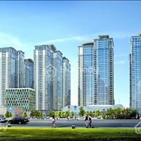 TNR Goldmark City – Khác biệt làm nên đẳng cấp sống chỉ từ 27,5 triệu/m2