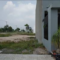 Chính chủ bán gấp đất thổ cư 100%, sổ hồng riêng mặt tiền Tỉnh lộ 8, 580 triệu