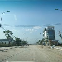 Ưu đãi tuyệt đỉnh lô đất liền kề  Hà Khánh - Hạ Long vào tiền chỉ 400 triệu