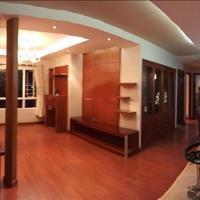 Cho thuê căn hộ Đất Phương Nam, diện tích 131m2, 3 phòng ngủ