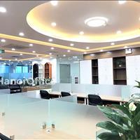 Dịch vụ thuê văn phòng ảo tại trung tâm nội thành giá siêu tiết kiệm dưới 1 triệu đồng