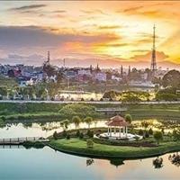Cơ hội đầu tư đón đầu ngay tại trung tâm phường 1, thành phố Bảo Lộc