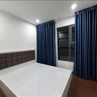 Chính chủ cho thuê gấp căn hộ RES 11, diện tích 84m2, 2 phòng ngủ