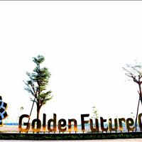 Bán đất khu tái định cư Bàu Bàng 240 triệu chiết khấu 40 triệu và 24%/năm