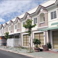 Nhà 1 lầu cần bán gấp khu đô thị mới phường 4, Trà Vinh