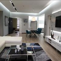 Cần cho thuê gấp căn hộ Grand View, Phú Mỹ Hưng, diện tích 118m2