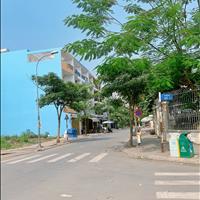 Kẹt tiền bán lỗ thu hồi vốn lô góc khu dân cư Bình Trị Đông B, 51 triệu/m2, cách Aeon Bình Tân 500m