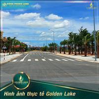 Cháo bán phân khu hot nhất giai đoạn 2 - Dự án Golden Lake Quảng Bình