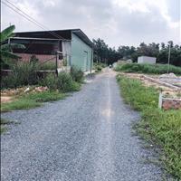 Bán đất khu đô thị Mỹ Phước 1, thị xã Bến Cát, Bình Dương, 80m2, bán đúng giá 398 triệu/nền