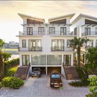 Thanh toán 30% nhận nhà đón Tết ngay biệt thự trên đồi Khai Sơn Hill - Nơi rồng thiêng hội tụ