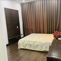 Cho thuê căn hộ chung cư cao ốc RES 11, diện tích 75m2, 2 phòng ngủ