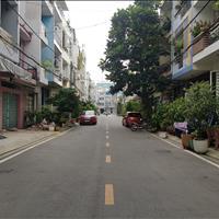 Bán nhà giá siêu rẻ mặt tiền Bình Phú - 5,4 tỷ - 48m2