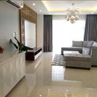 Cho thuê gấp căn hộ The Morning Star, Bình Thạnh, diện tích 70m2, 2 phòng ngủ