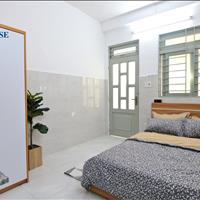 Cho thuê phòng full nội thất Dương Quảng Hàm có bảo vệ, thang máy - giờ giấc tự do chỉ từ 3,5 triệu