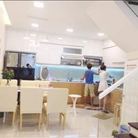 Cần bán gấp nhà phố Khương Hạ - Thanh Xuân, gara ô tô, diện tích 65m2, 6 tầng, giá 6,1 tỷ