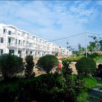 Viva Park Giang Điền - một Đà Lạt nơi cửa ngõ Sài Gòn chỉ có 1,9 tỷ/căn