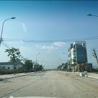 Chính chủ bán giá ngoại giao lô biệt thự Hà Khánh bục sàn chỉ hơn 8 triệu/m2