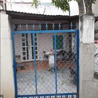 Bán nhà sổ hồng riêng, 4.5 x 19m, Lê Văn Lương, Nhơn Đức, Nhà Bè