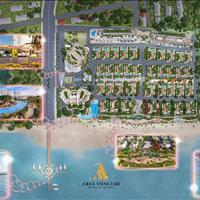 Bán căn hộ Aria Vũng Tàu 2PN, bãi tắm riêng, 2.6 tỷ, chiết khấu 500tr, full NT 5 sao, mở bán 29/12