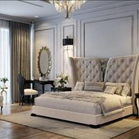 Cho thuê căn hộ tại Platinum Residences, diện tích 108m2, 2 phòng ngủ