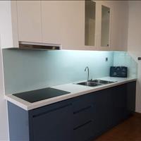 Cho thuê căn hộ Trung Yên Plaza 137m2, full nội thất cơ bản, giá 13 triệu/tháng
