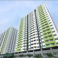 Bán căn hộ quận Thủ Đức - Hồ Chí Minh giá 2.25 tỷ