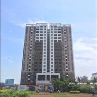 Hot, sở hữu căn hộ 3 phòng ngủ 100m2 chung cư Northern Diamond chỉ 2,77 tỷ/căn