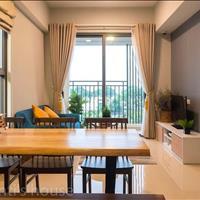 Chính chủ bán căn hộ Saigon Mia Trung Sơn - Quận 7 - nhận nhà ở ngay mới 100% 2 PN, 2.45 tỷ