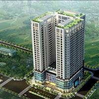 Central Field Tower, 219 Trung Kính, Yên Hòa, Cầu Giấy, Hà Nội cho thuê văn phòng cao cấp