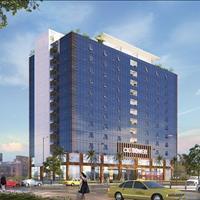 Cho thuê văn phòng cao cấp tại Trung Kính, Trung Hòa, tòa nhà CIC, 219 Trung Kính, Cầu Giấy, Hà Nội