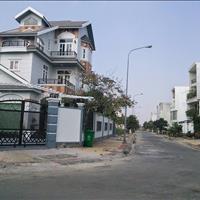 Cần bán 5 nền 5x20m sổ hồng riêng khu dân cư Khang An, Phú Hữu, Quận 9, giá rẻ 25 triệu/m2